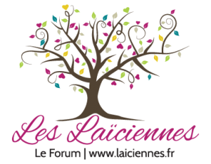 Laiciennes_LeForum