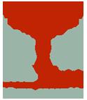 Centre d'action laïque logo